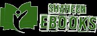 Shaheen eBooks
