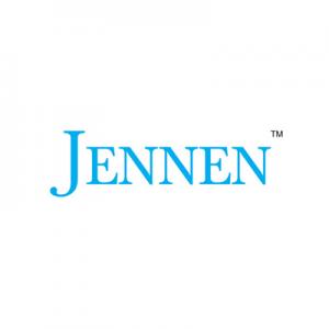 Jennen Shoes