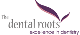 TheDentalRoots