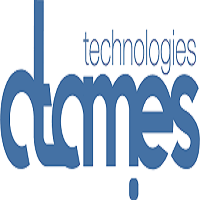 D-Amies Technologies Jaipur, India