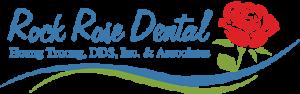 Rock Rose Dental - Roseville