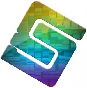 Spectrum Digitals