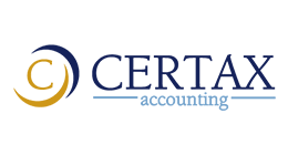 Certax London ( Accountant &  Bookkeeping Services )