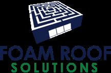 Foam Roof Solution