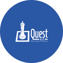 quest global technology