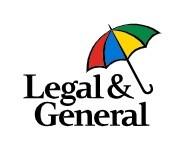 Legal & General Retirement America