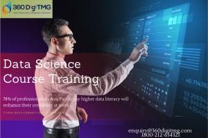 Data Science Course in Hyderabad - 360DigiTMG