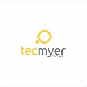 TecMayer