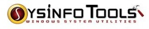 SysInfoTools Software - Data Recovery & Email Migration