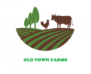 Old Town Farms