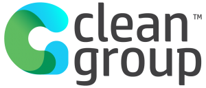 Clean Group - After Builders Cleaning