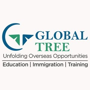 Global Tree - Overseas Education Consultants