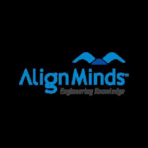 AlignMinds Technologies