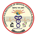 Combined (P.G.) Institute of Medical Sciences & Research