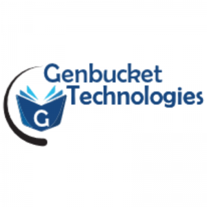Genbucket Technologies Pvt. Ltd.