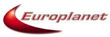 EuroplanetShop - Italia