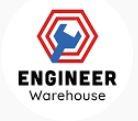 Engineer Warehouse