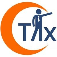 TaxCaller- Company Registration, Tax Preparation services