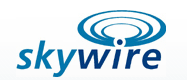 SkyWire - Systems Integrator | Enterprise Mobility