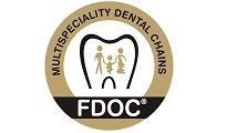 FDOC-MultiSpecialty Dental Chains