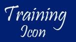 PHP training institute in Noida