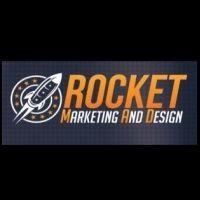Rocket Marketing and Design