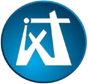 Wxites - Web & Mobile App Development Services Provider