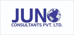 Juno Consultants Pvt Ltd