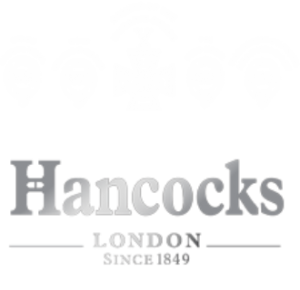 Hancocks Jewellers
