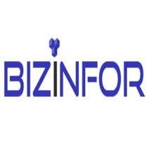 BizInfor