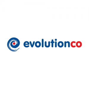EvolutionCo