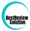 bestreviewsolution