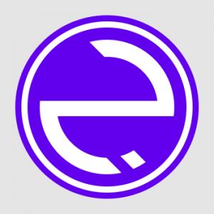 ZenShin Tech