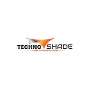 TechnoShade