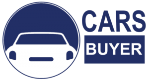 Cash for cars Ipswich, Gold Coast