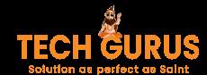 TechGurus India