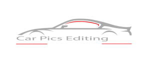 Car Pics Editing