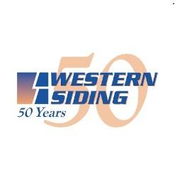 Western Siding
