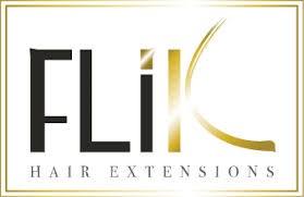 Flik Hair Extensions