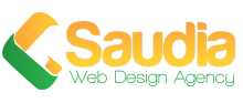 Best Web Design Agency in Saudi Arabia