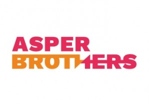 ASPER BROTHERS - Software House