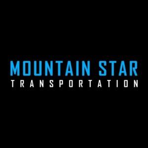 Mountain Star Transportation
