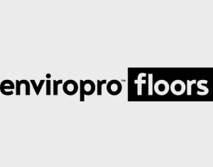 Enviropro Floors - Timber Floor Sanding & Polishing