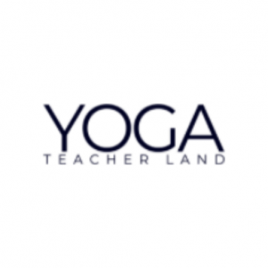 Yoga Teacher Land