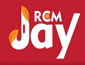 JayRcm