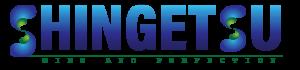 Shingetsu Research