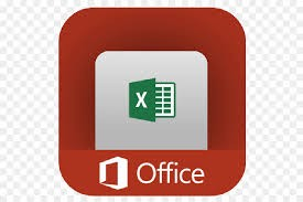 Microsoft Office installation