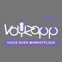 Voyzapp Voice Over Agency in India