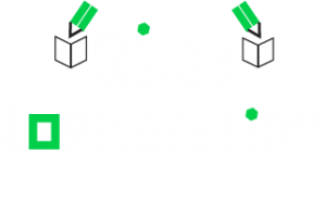 Richa Content Writer