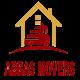 Abbas Movers Dubai